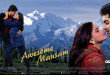 Awesome mausam film posters (2)
