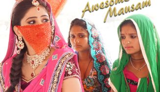 Awesome Mausam Wallpapers