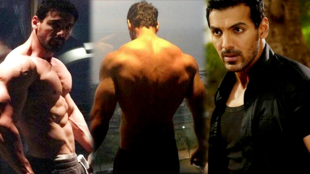 bollywood-hot-images