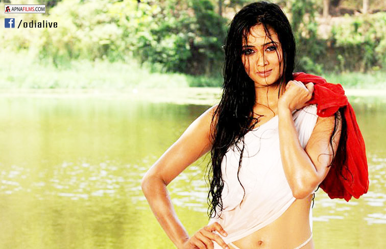 sweta-tiwari-actress-3