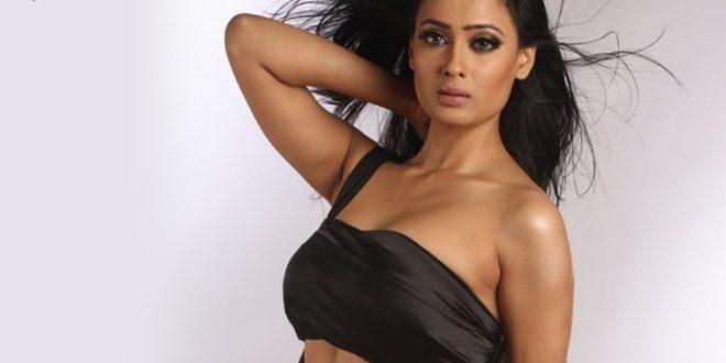 sweta-tiwari-actress-5