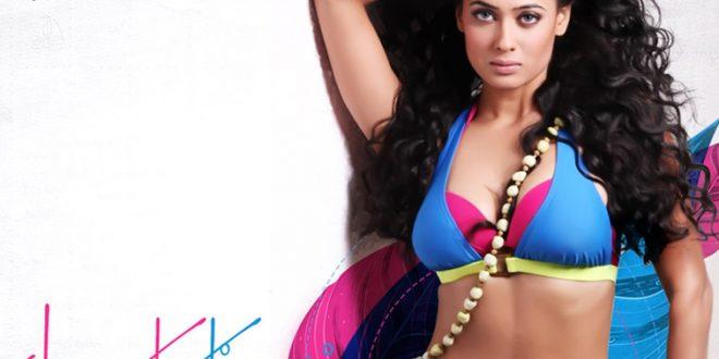 sweta-tiwari-actress