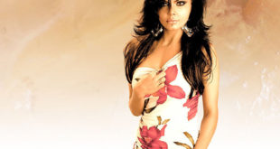 rakhi-sawant-hot-and-sexy