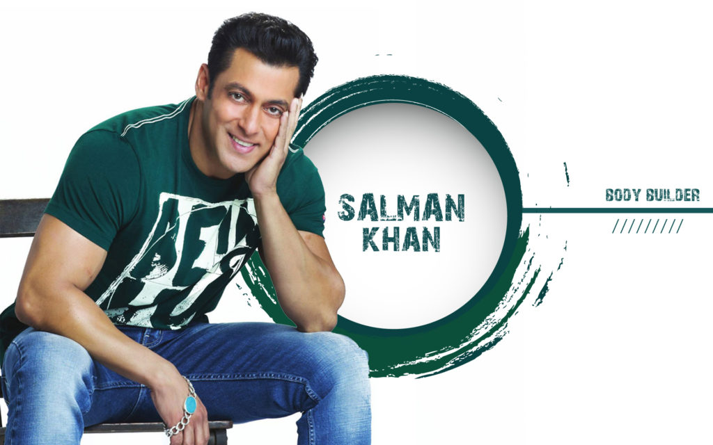 sallu-wallpapers