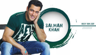 Salman Khan Upcoming Films 2018,2019, 2020.