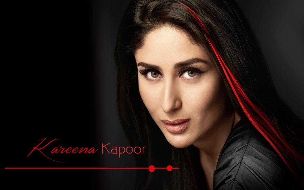 kareena-kapoor-khan-black-dress