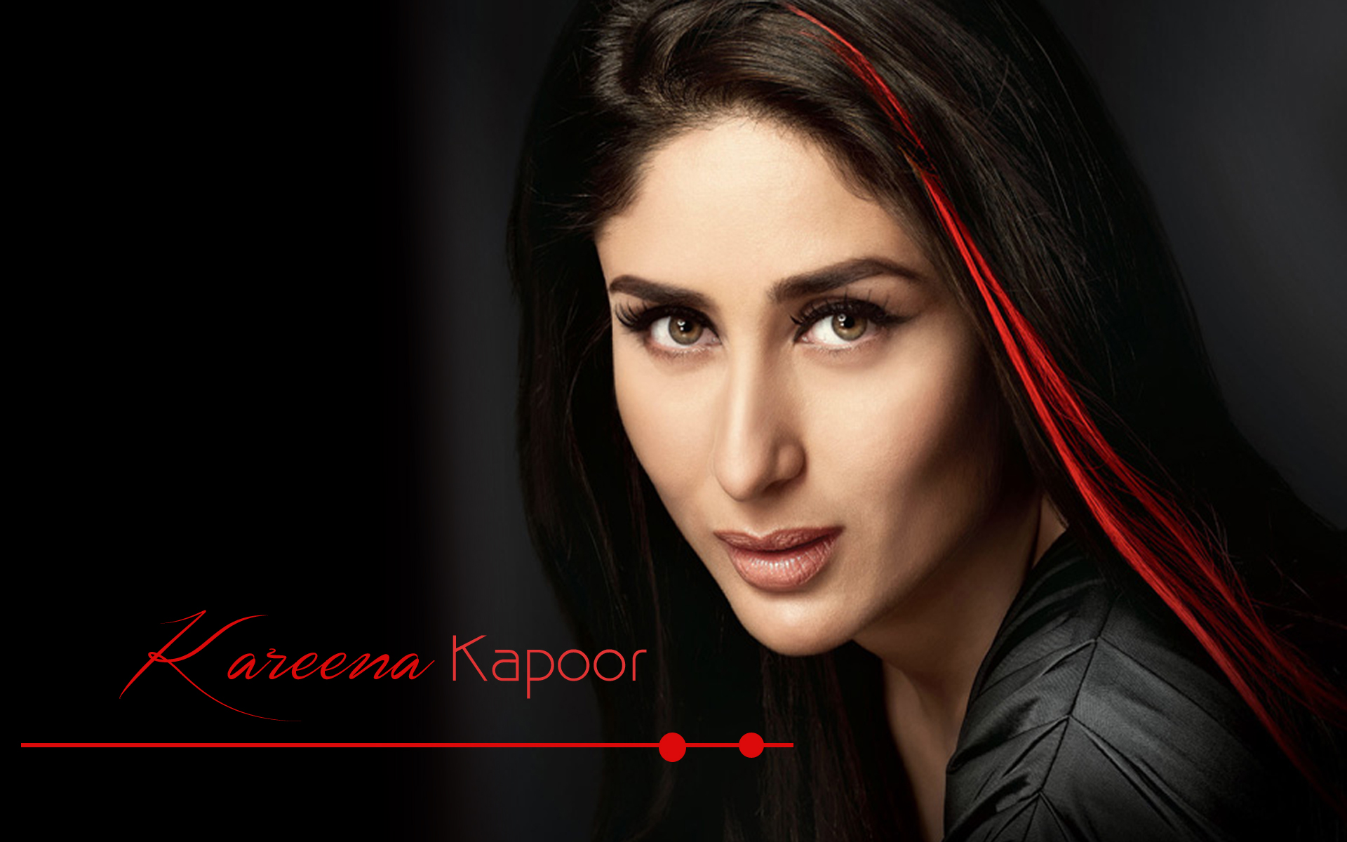 Kareena Kapoor-Saif Ali Khan blessed with son 8