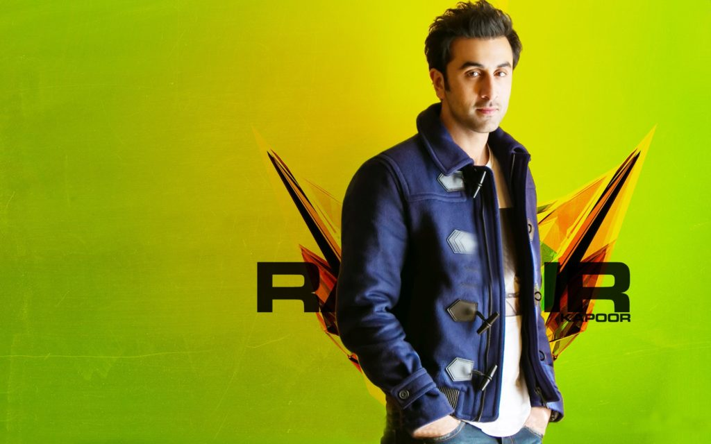 ranbir-kapoor-wallpapers