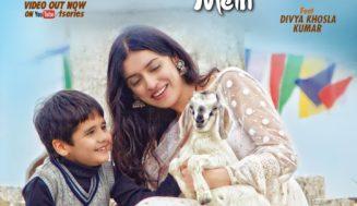 Watch Kabhi yadon mein featuring  Divya Khosla Kumar