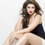 hot parineeti chopra photos