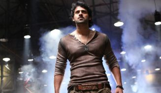 Things to know about Prabhas upcoming films after Baahubali