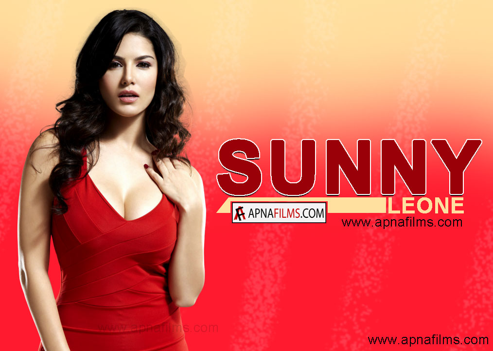 hot sunny leone wallpapers