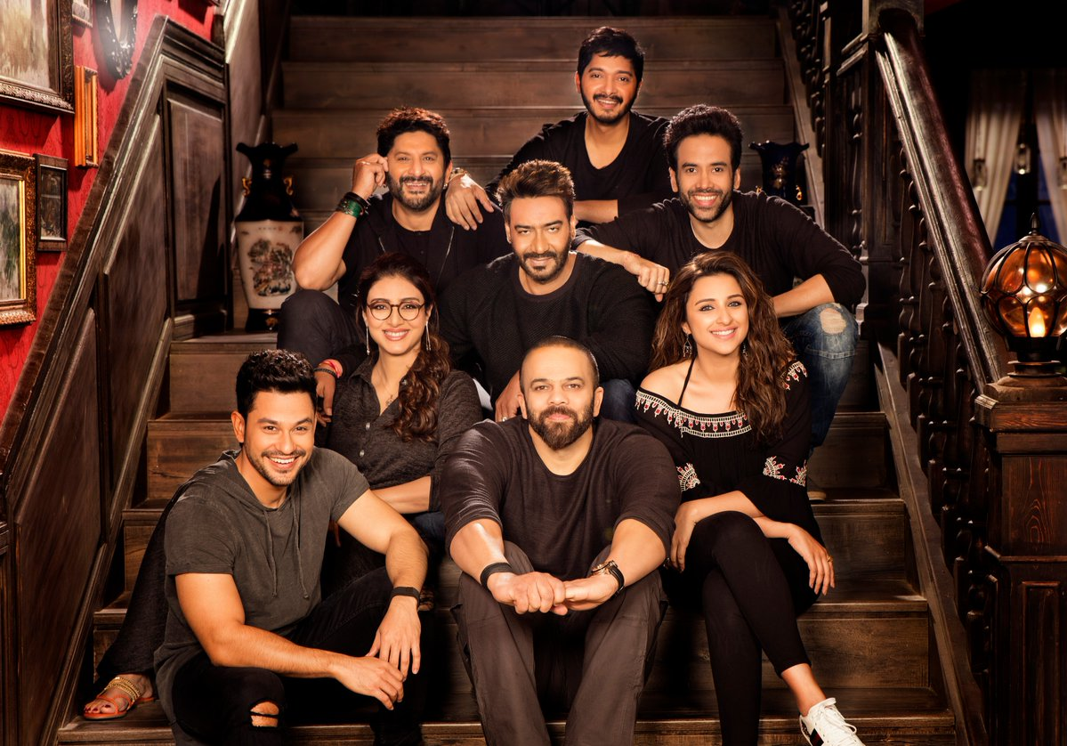 golmaal-again-photos