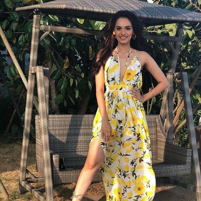 miss-india-2017