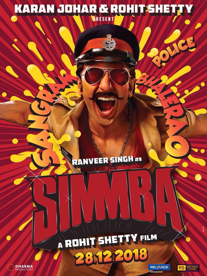 ranvir-singh-posters