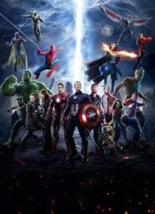 marvel-studios-movies
