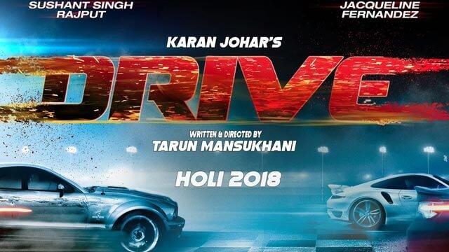 Upcoming Hindi Movies : Latest Bollywood Films, Hindi New Releases 5