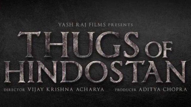 Upcoming Hindi Movies : Latest Bollywood Films, Hindi New Releases 7