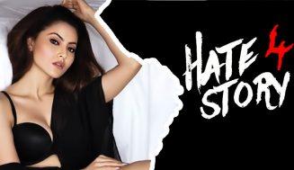 Aashiq Banaya Aapne | Hate Story 4