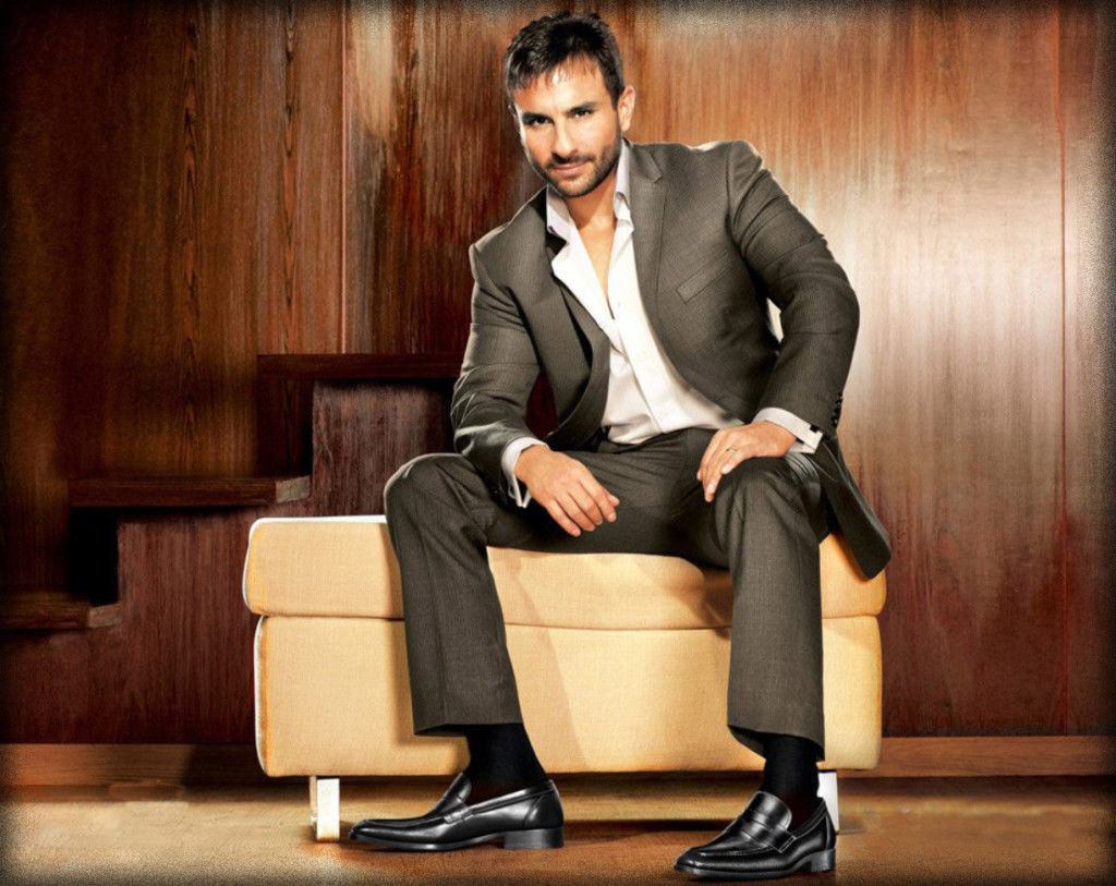 saif-ali-khan-wallpapers