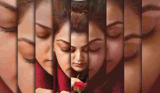Watch Awe Telugu Movie