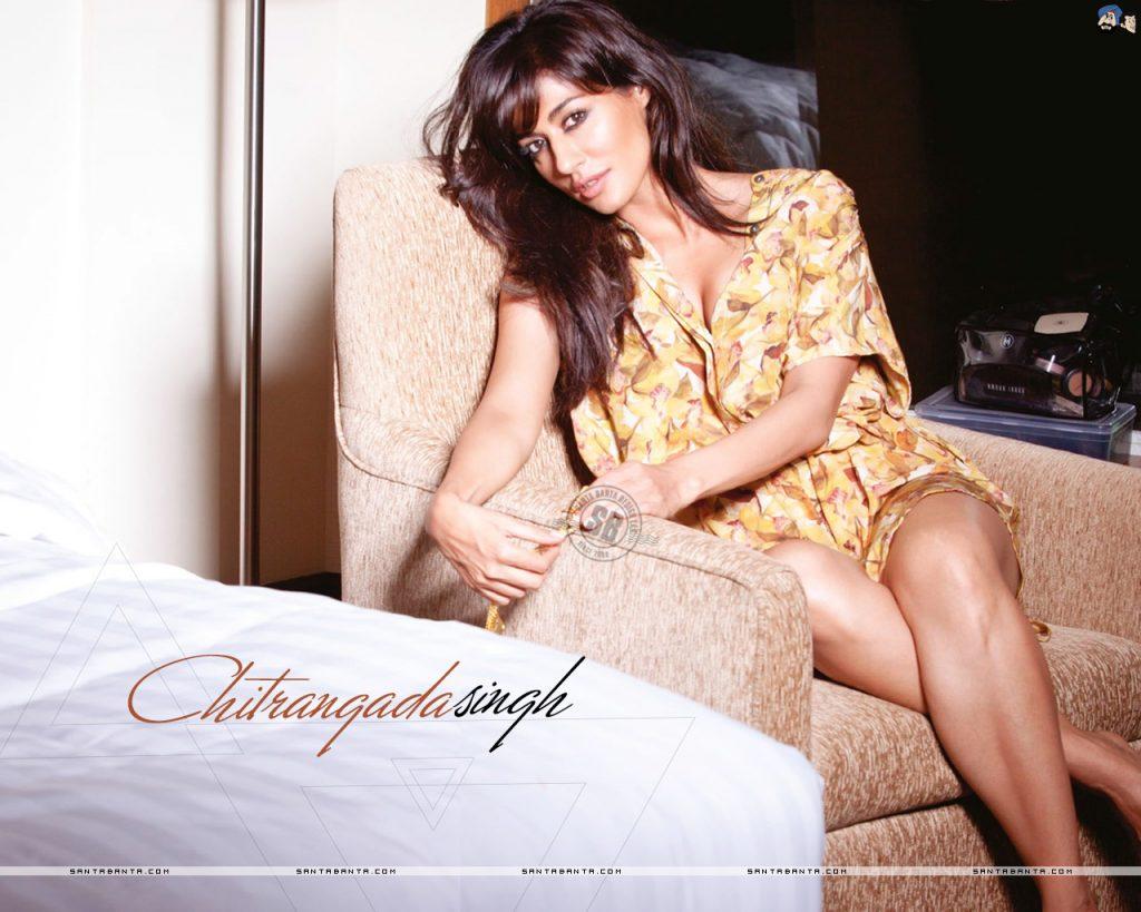 hot-hindi-actress