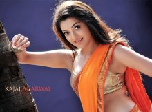 top-telugu-actress
