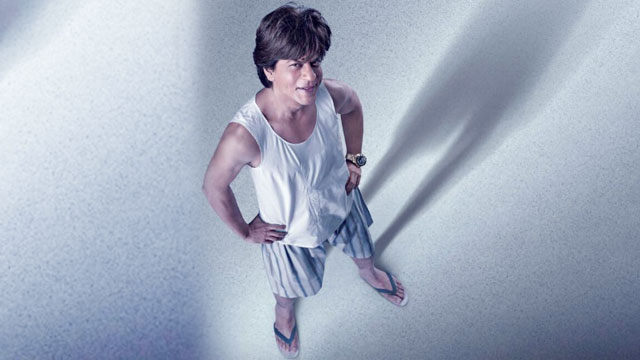 shahrukh-khan-new-movies