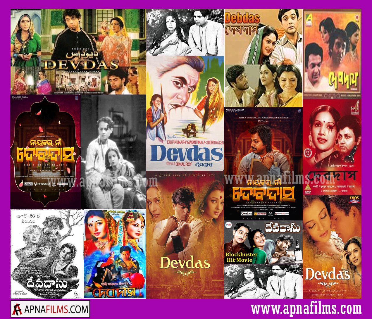 devdas-hindi-movie