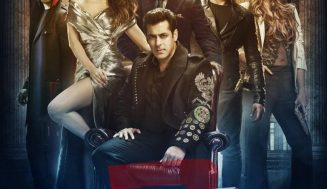 Race 3 Song Selfish: Race3 lead casts Teaches Us To Live For Yourself!