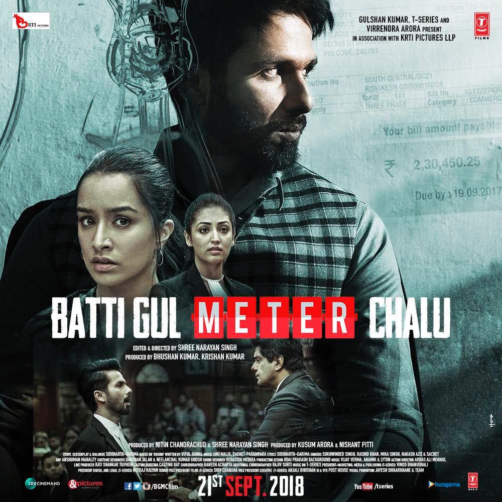 sahid-kapoor-film-posters