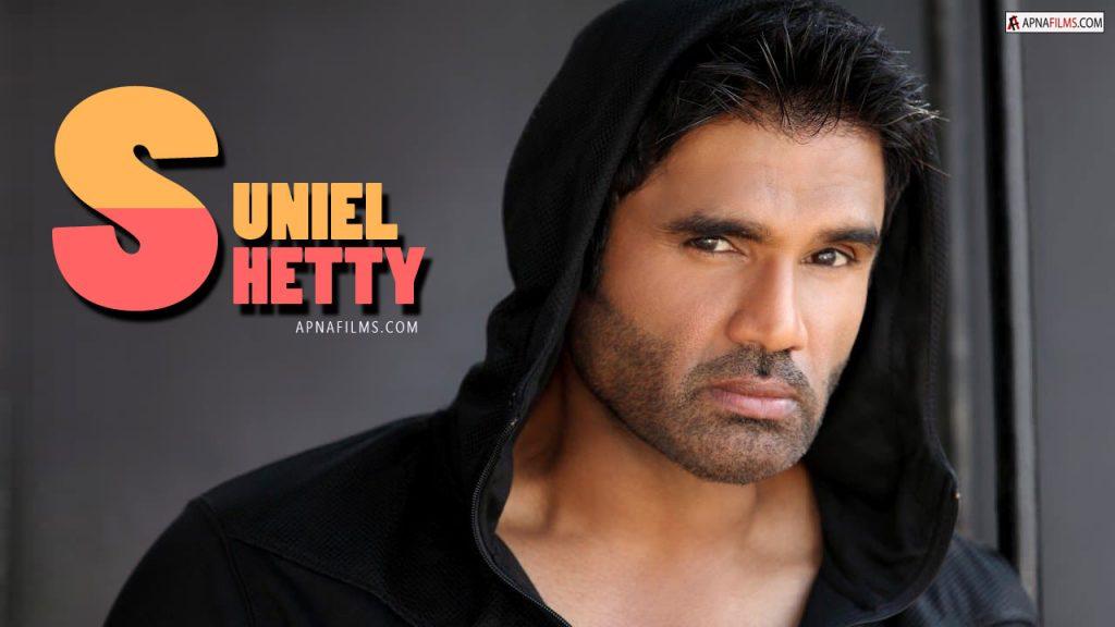 suniel-shetty-posters