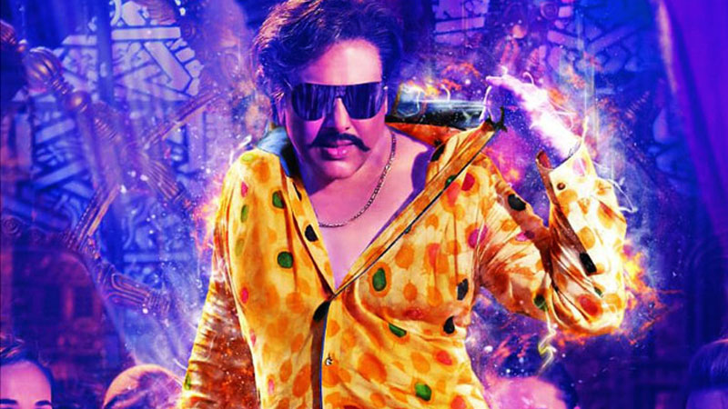 govinda-latest-movie