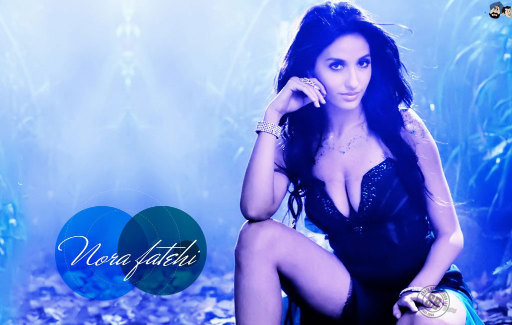 nora-fatehi-hot-wallpapers