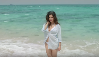 Sunny Leone Upcoming Movies in 2019 & 20