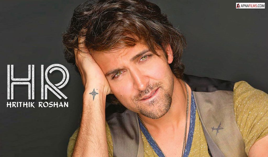 hrithik-roshan-latest-photos