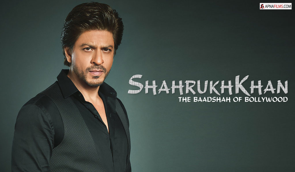 srk-wallpapers
