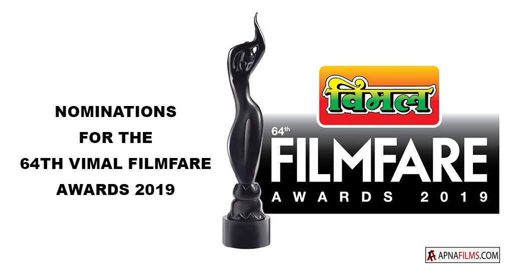 filmfare-awards-2019-photos