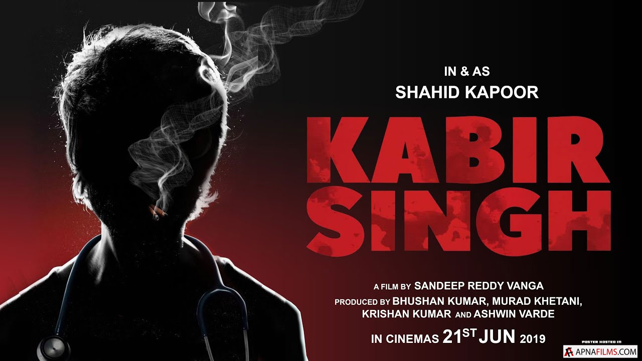 shahid-kapoor-new-movie