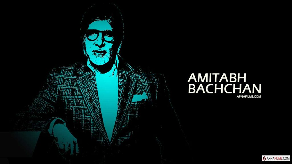 amitabh-bachchan-wallpapers