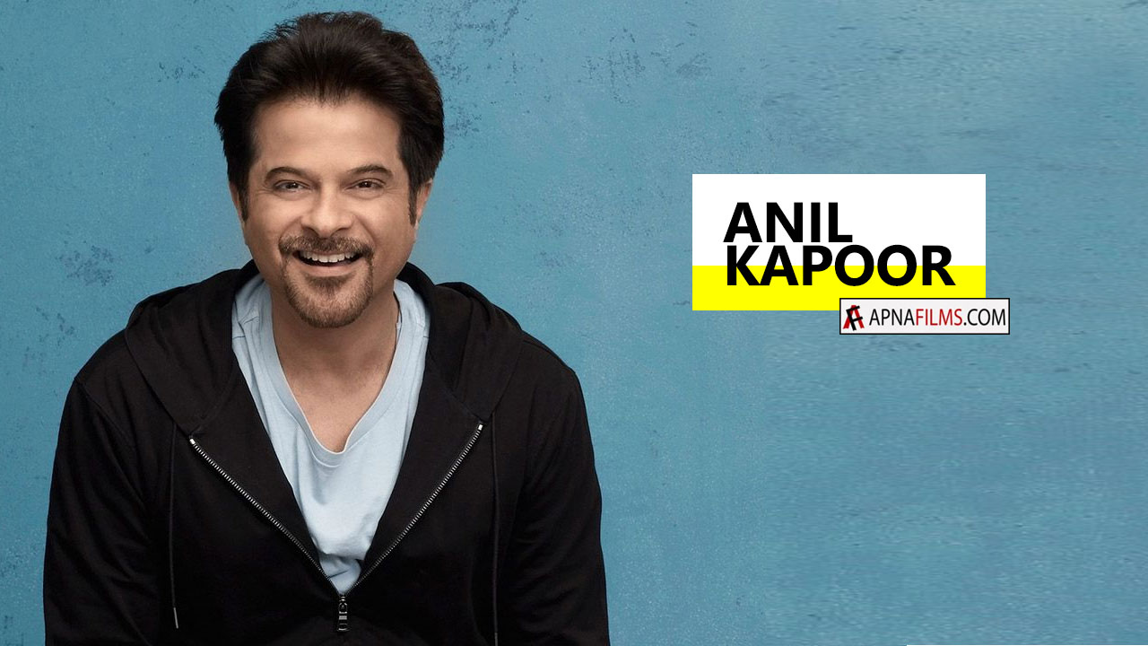 anil-kapoor-wallpapers