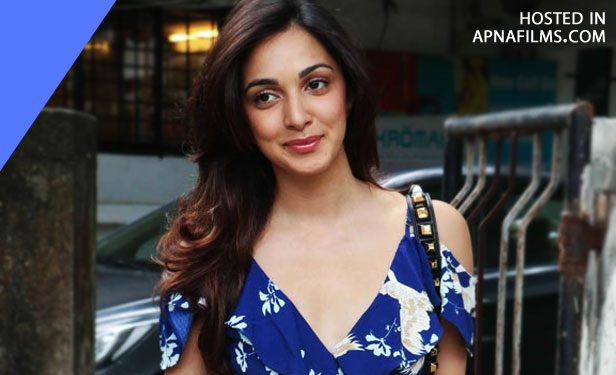 kiara-advani-photos