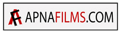 Apna Films
