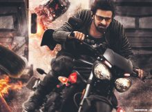 rebel-star-prabhas