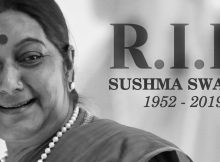 sushma-swaraj-last-photos