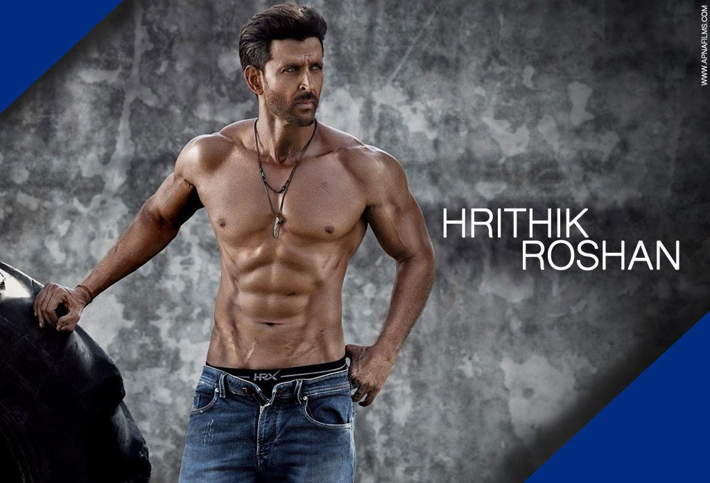 shirtless-hrithik-roshan