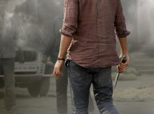 prabhas-film-2020-look