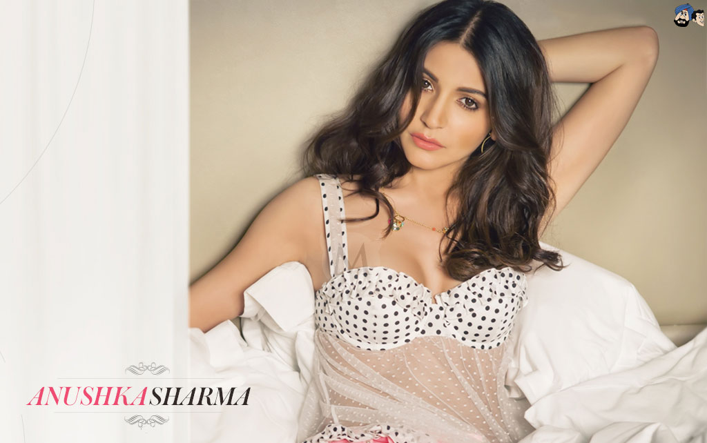 anushka-sharma-photos