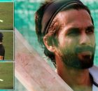 shahid-kapoor-jersey-look