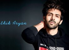 Kartik Aaryan Demands More Fee